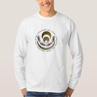 ethic 2010 tshirts