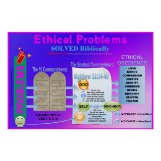 3 ethical problems Computer ethics 1 ethical issues and case studies which presents an ethical dilemma dilemmas are problems which do not have solutions based computer ethics 3.