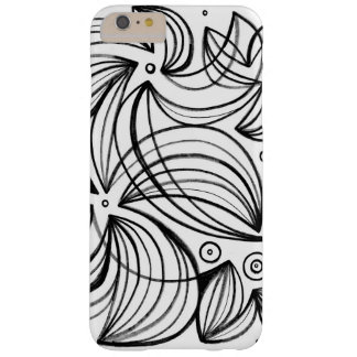 Ethical Sympathetic Delight Attractive Barely There iPhone 6 Plus Case