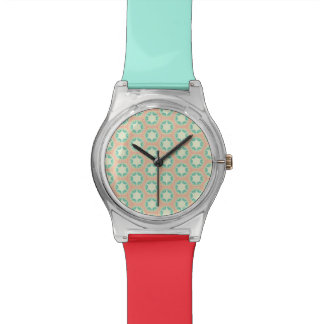 Ethical Sympathetic Delight Attractive Wristwatch