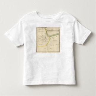 Ethiopia, Djibouti 33 Toddler T-Shirt