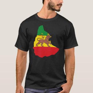 Ethiopia Empire T-Shirt