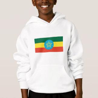 Ethiopia, Estonia flag