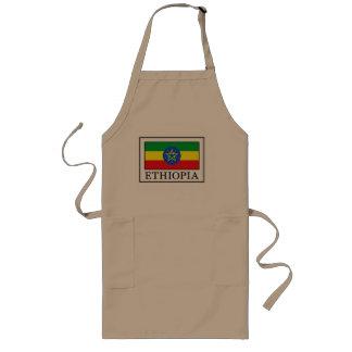Ethiopia Long Apron