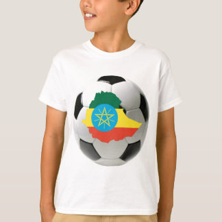 Ethiopia national team T-Shirt