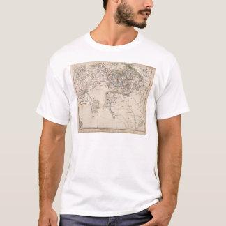 Ethiopia, Somalia, Africa T-Shirt