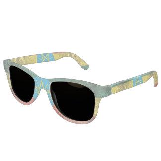 Ethiopia Sunglasses