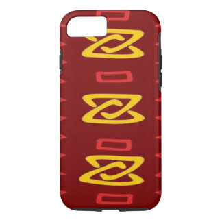 ethnic african apple iphone case design smartphone