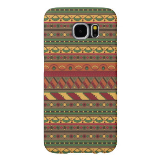 Ethnic background samsung galaxy s6 cases