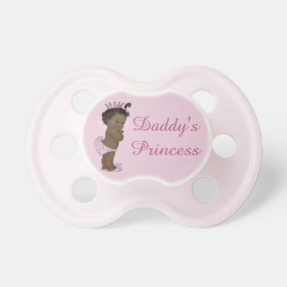 Ethnic Daddy's Princess Vintage Baby Dummy