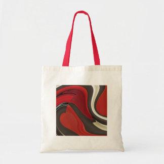 ethnic-living-room-interior-design1a bag