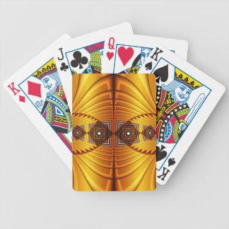 Ethno Look created by Tutti Card Decks