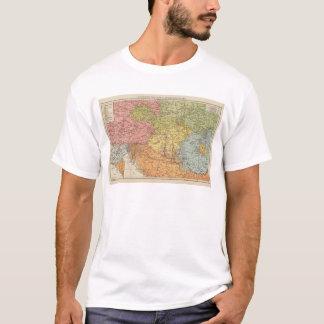 Ethnog Austria Hungary T-Shirt