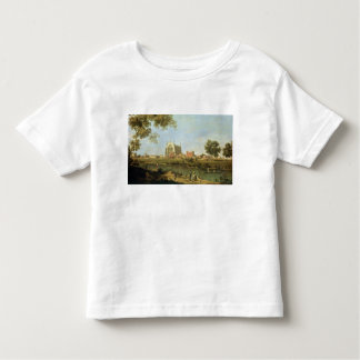 Eton College, c.1754 Toddler T-Shirt