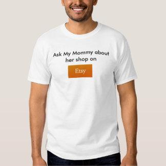 Etsy Shirt