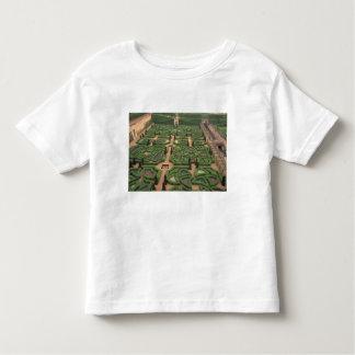 EU, France, Loire Valley, Indre, et, Loire, 4 Toddler T-Shirt