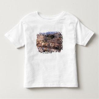EU, France, Provence, Bouches, du, Rhone, 7 Toddler T-Shirt
