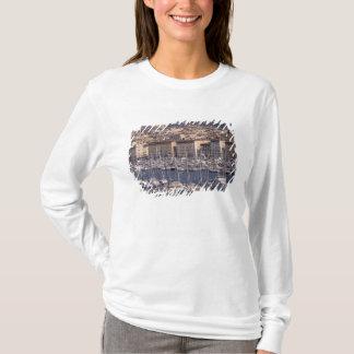EU, France, Provence, Bouches, du, Rhone, 8 T-Shirt