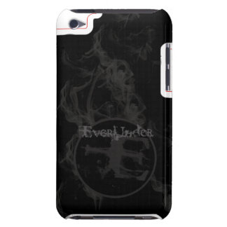 EU I-Pod Touch 4 Case iPod Touch Cases