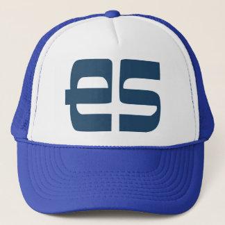 Euclid Square Mall Hat