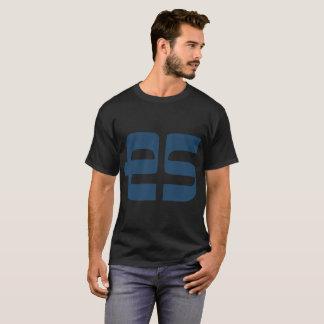 Euclid Square Mall Shirt
