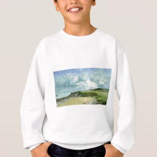 Eugene Boudin - Cotenord Sweatshirt
