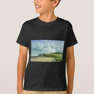 Eugene Boudin - Cotenord T-Shirt