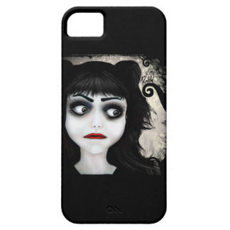 EUGENIA CASE FOR THE iPhone 5