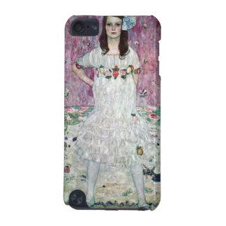 Eugenia Primavesi by Gustav Klimt iPod Touch (5th Generation) Cover