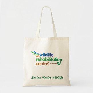 Eumundi Wildlife Rehabilitation Centre Bag