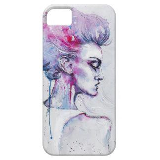 Euphoria iPhone 5 Case