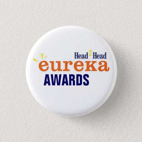 Eureka Awards button
