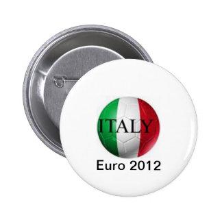 EURO 2012 BUTTON