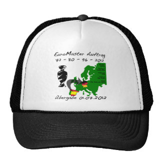 Euro 2012.png hat