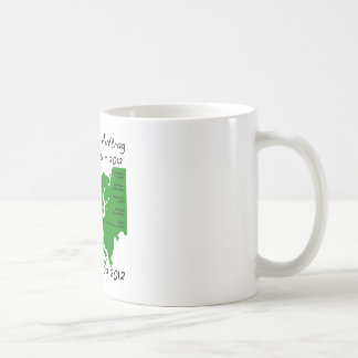 Euro 2012.png coffee mugs