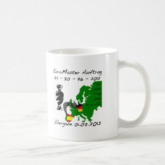 Euro 2012.png mug