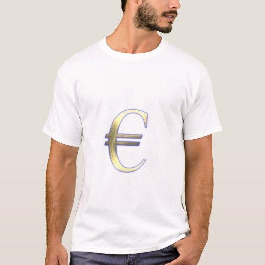 Euro Fan T-Shirt