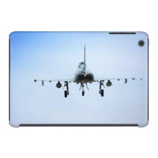 Euro Fighter heat iPad Mini Covers