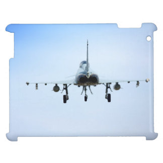 Euro Fighter heat Case For The iPad 2 3 4