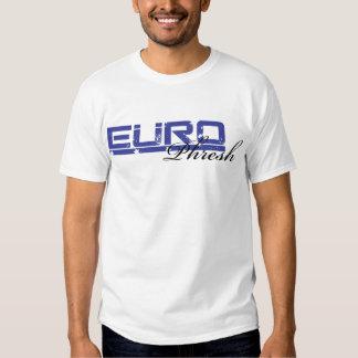 Euro Phresh Tee B