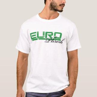Euro Phresh Tee G