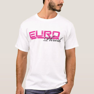 Euro Phresh Tee P