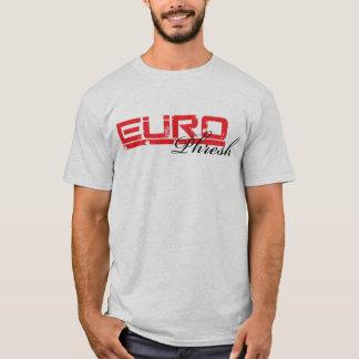 Euro Phresh Tee R