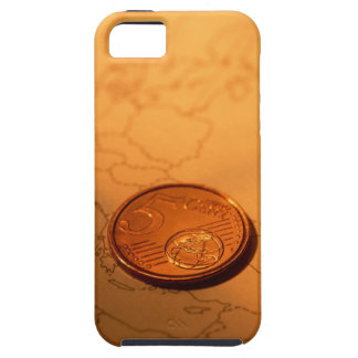 Euro Tough iPhone 5 Case