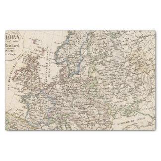 Europa Tissue Paper
