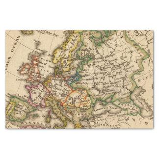 Europe 12 2 tissue paper