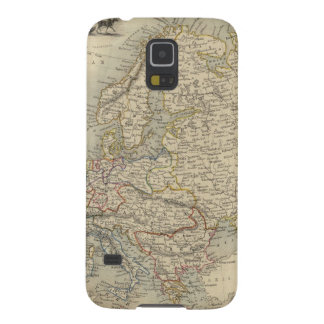Europe 15 case for galaxy s5
