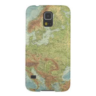 Europe 18 2 case for galaxy s5