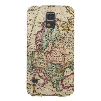 Europe 20 galaxy s5 cover