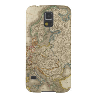 Europe 22 2 galaxy s5 cover